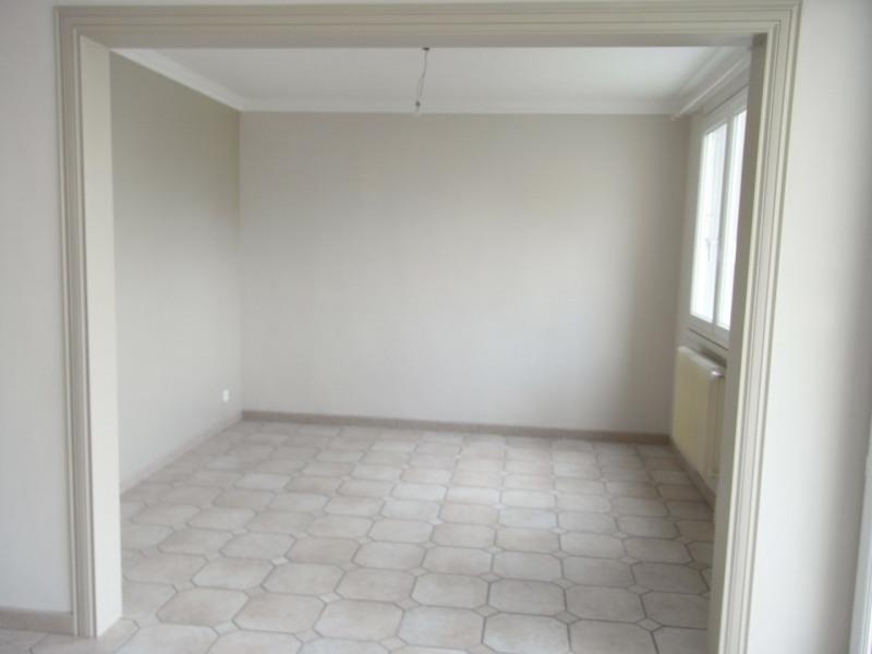 Rental apartment Irigny 724€ CC - Picture 14