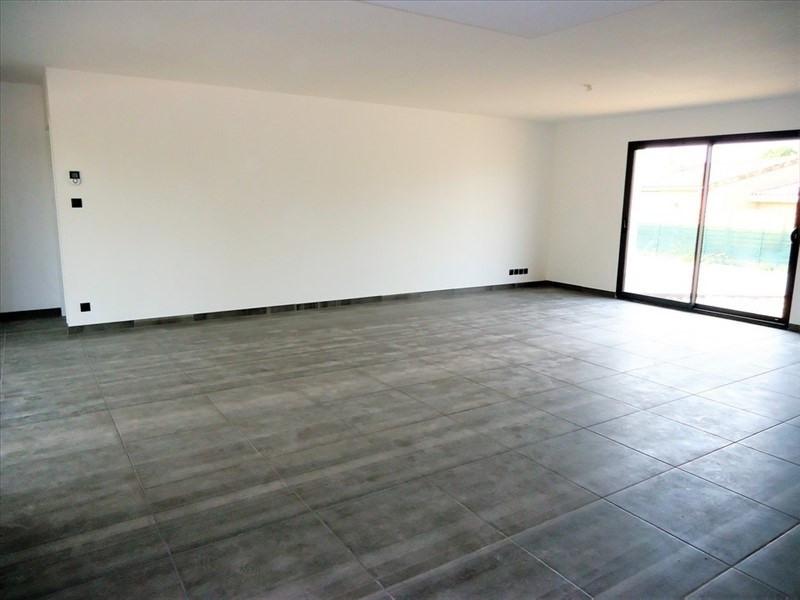 Sale house / villa Albi 290000€ - Picture 3