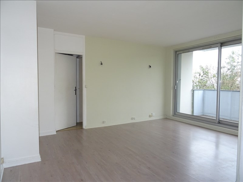 Sale apartment Marly le roi 179 000€ - Picture 1