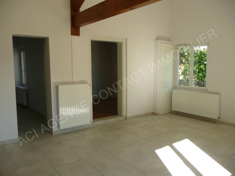 Sale house / villa Mont de marsan 150000€ - Picture 3