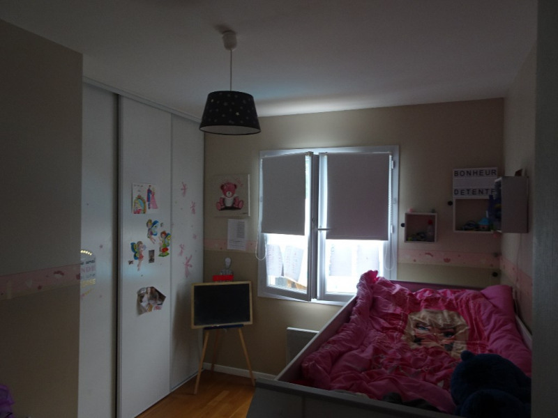 Vente maison / villa St ouen d aunis 275600€ - Photo 5
