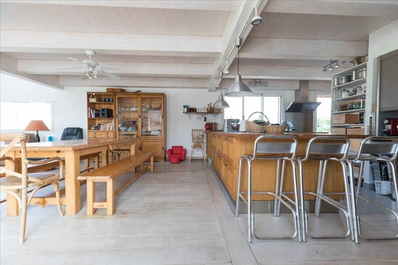Vente maison / villa Rambouillet 795000€ - Photo 7
