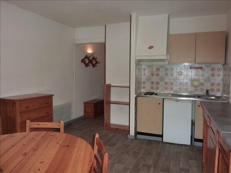 Vente appartement St cyr sur mer 80000€ - Photo 4