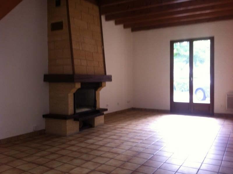 Sale house / villa Le chatelet en brie 275000€ - Picture 5