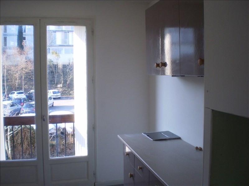 Sale apartment Auch 104000€ - Picture 8