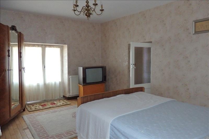 Vente maison / villa Espaly st marcel 210700€ - Photo 4