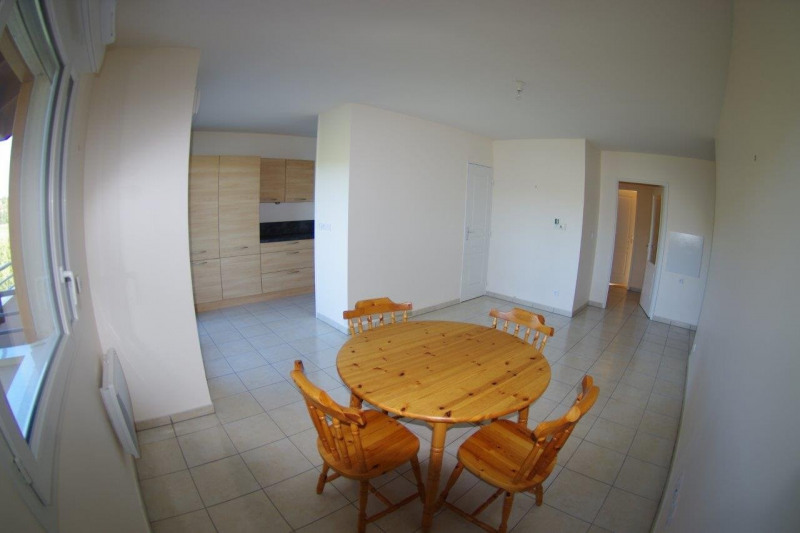 Vente appartement Seynod 235 000€ - Photo 4