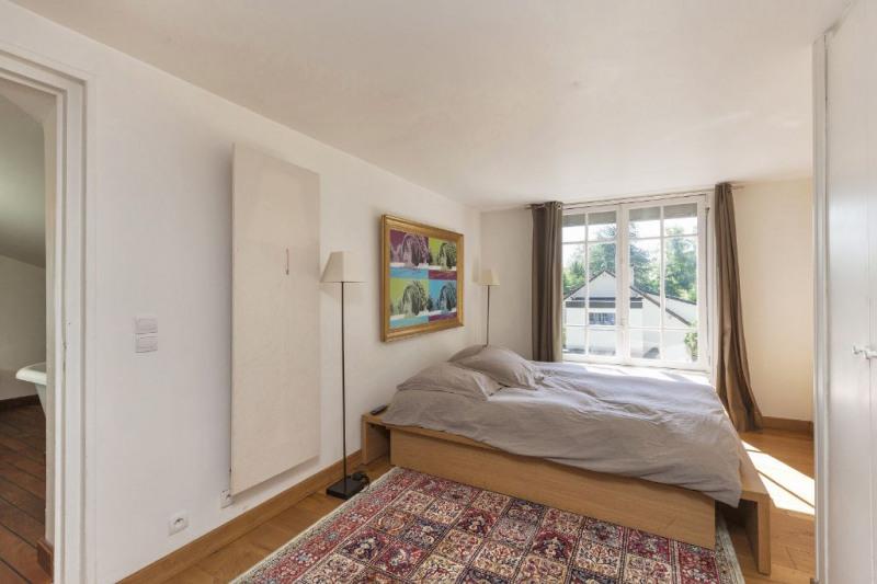 Deluxe sale house / villa Villennes sur seine 1490000€ - Picture 14