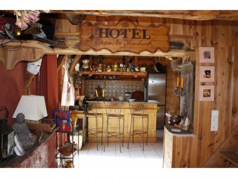 Sale house / villa Chaudeyrolles 188500€ - Picture 3