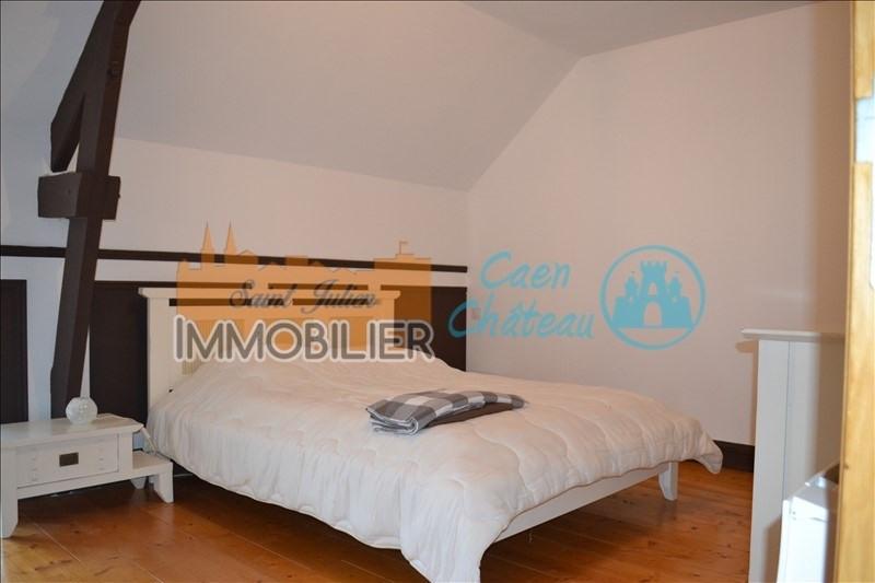 Sale house / villa Villers bocage 496900€ - Picture 6