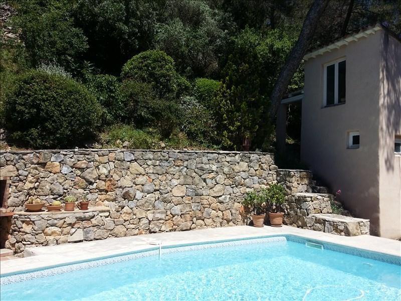 Verkoop van prestige  huis Aix en provence 895000€ - Foto 8