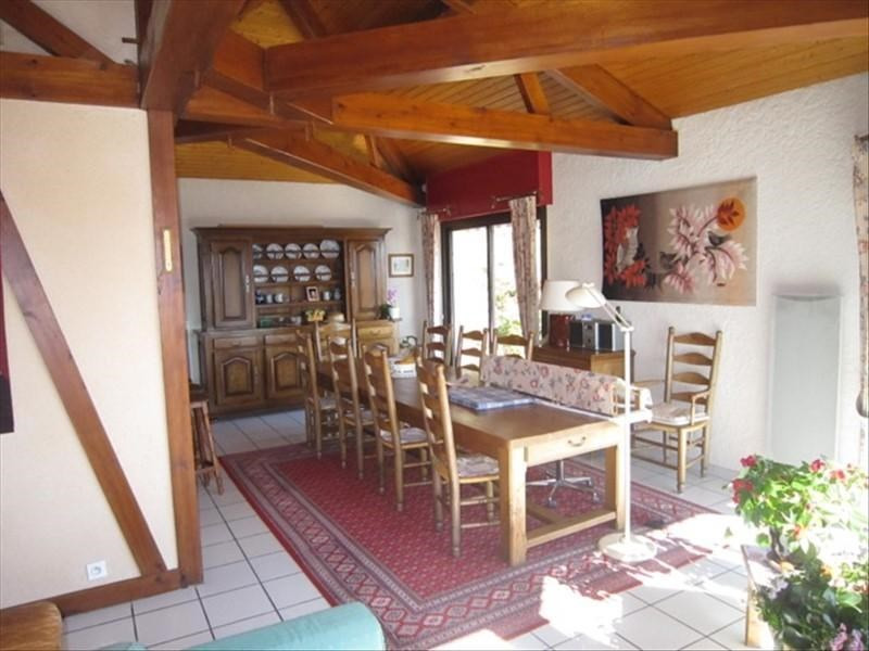 Sale house / villa St cyprien 290 000€ - Picture 5