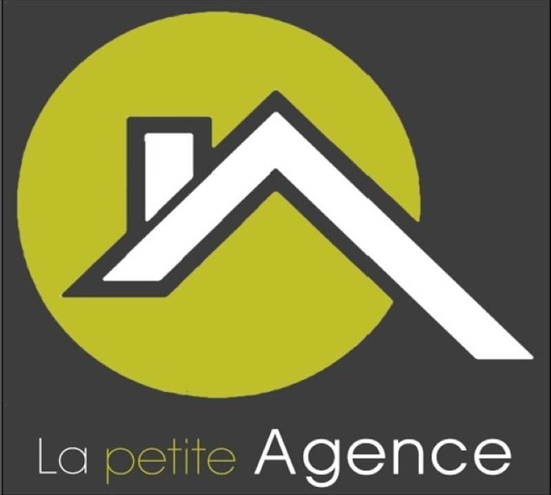 Sale house / villa Libercourt 99400€ - Picture 1