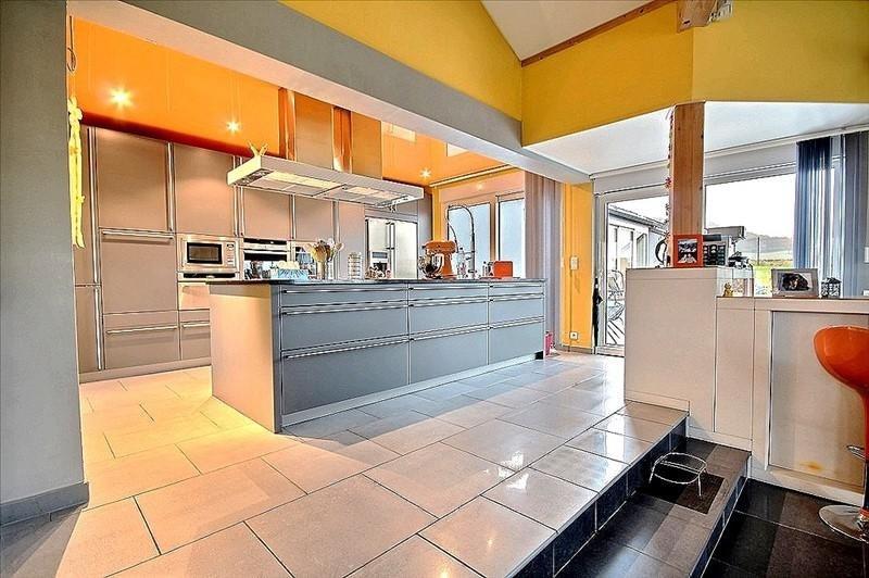 Vente de prestige maison / villa Inglange 680000€ - Photo 4