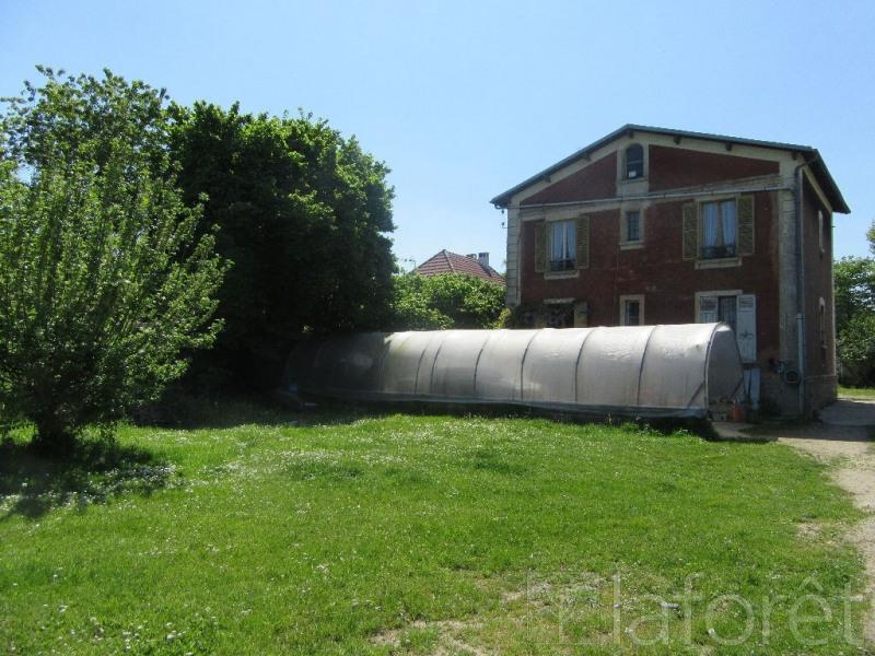 Vente de prestige maison / villa Noisy le grand 1350000€ - Photo 3