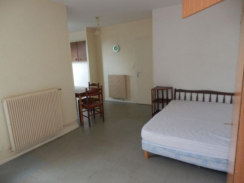 Location appartement Aire sur l adour 300€ CC - Photo 1
