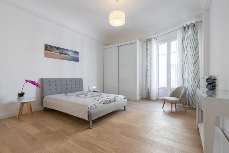 Deluxe sale apartment Nice 790 000€ - Picture 13