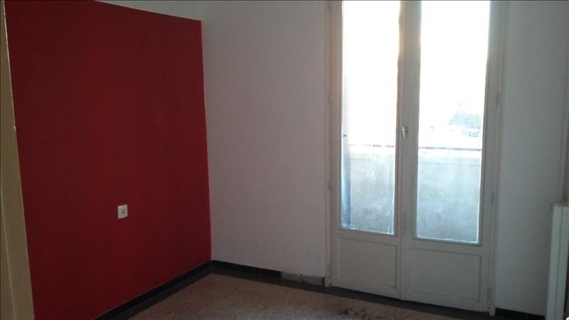 Location appartement Marseille 8ème 600€ CC - Photo 4