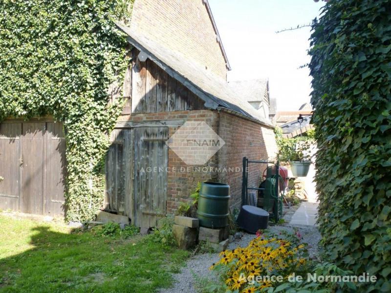 Sale house / villa Le sap 50000€ - Picture 10