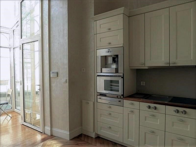 Vente de prestige maison / villa Orleans 832000€ - Photo 4