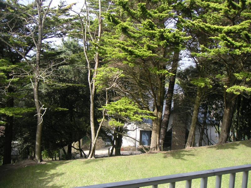 Vacation rental apartment La baule-escoublac 1342€ - Picture 1