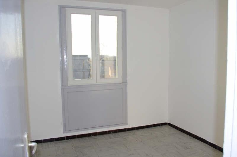 Vente appartement Le pontet 88000€ - Photo 4