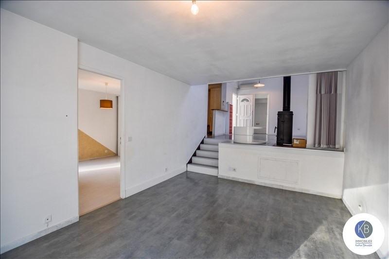 Vente maison / villa Rousset 319900€ - Photo 2