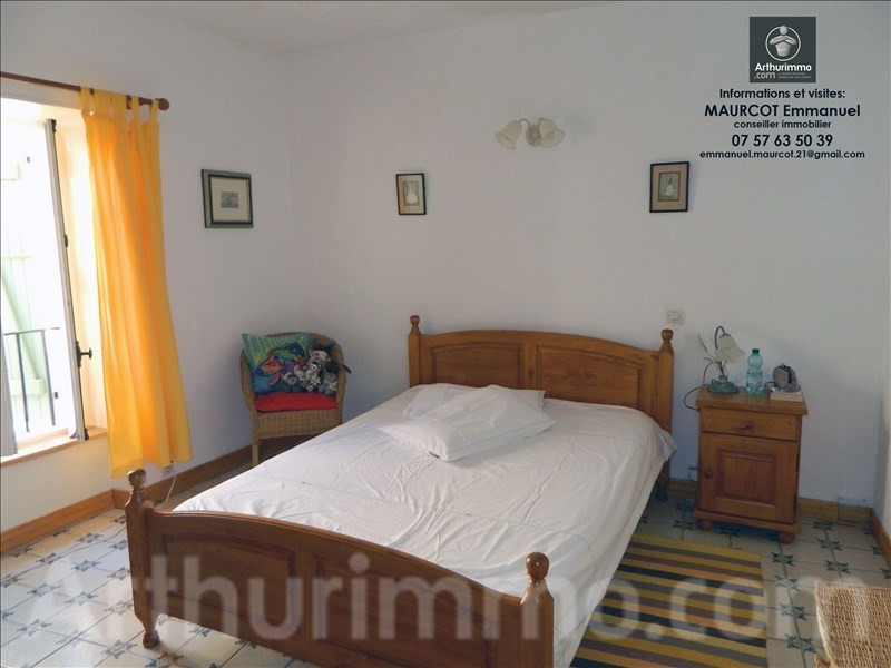 Vente maison / villa Pezenas 112000€ - Photo 5
