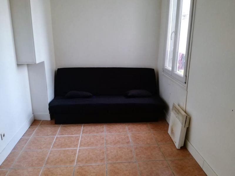 Vente appartement Bois colombes 90 000€ - Photo 5