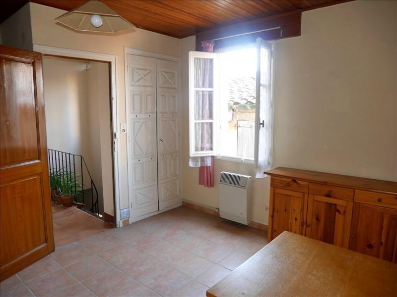 Sale building Perpignan 180000€ - Picture 3