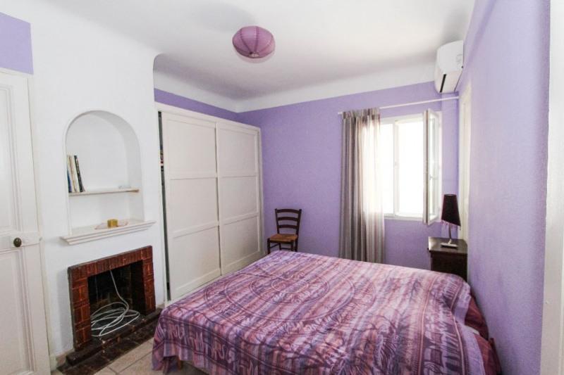 Sale house / villa Juan les pins 484000€ - Picture 8