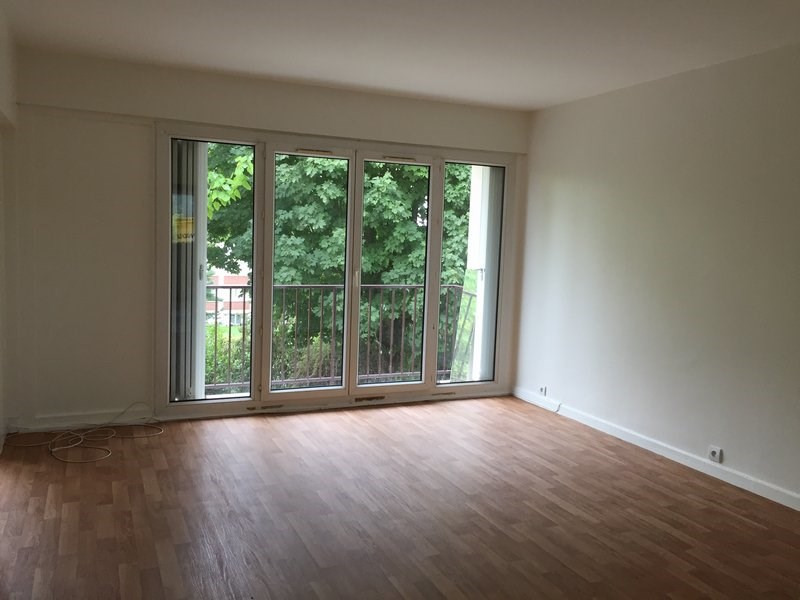 Vente appartement Villennes sur seine 231 000€ - Photo 3