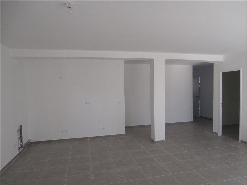 Sale apartment Pierrevert 203 000€ - Picture 3