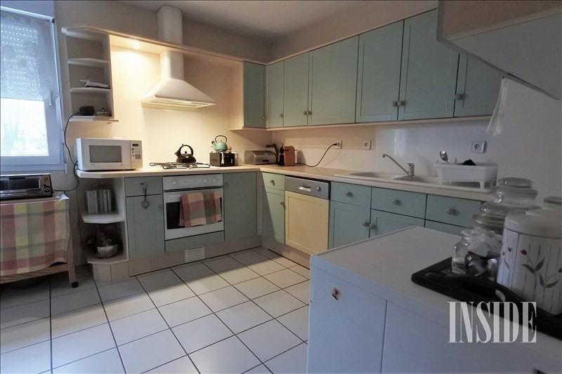 Venta  apartamento Ferney voltaire 425000€ - Fotografía 3