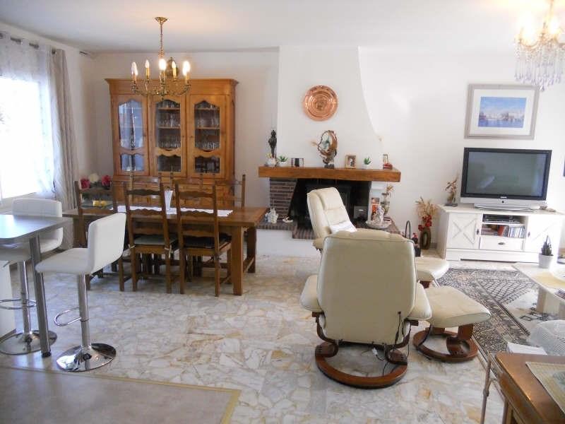 Vente maison / villa Royan 345000€ - Photo 2