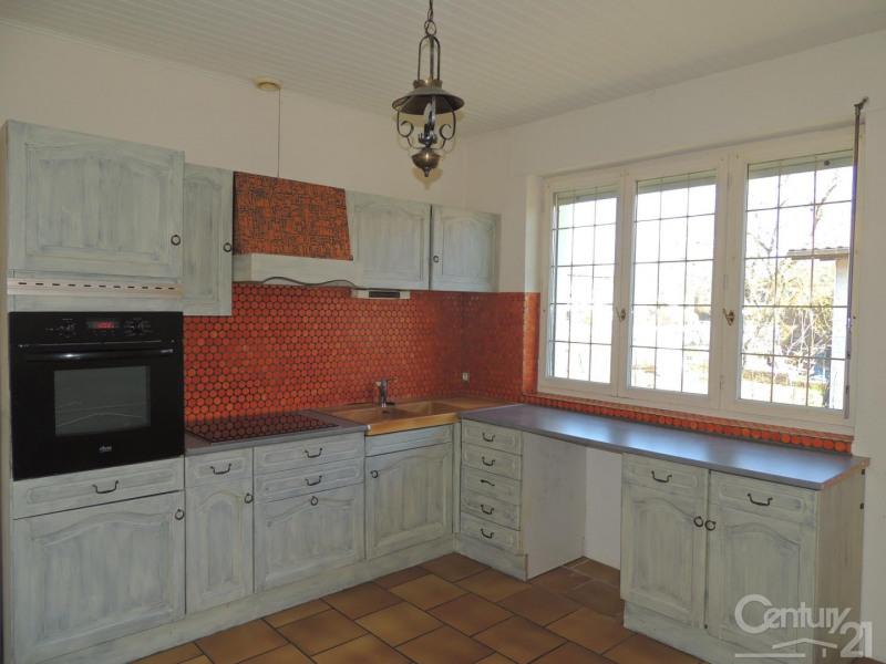 Vendita casa Pagny sur moselle 190800€ - Fotografia 3