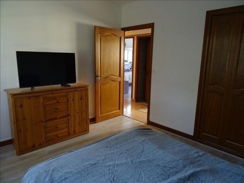 Vente maison / villa Lucenay les aix 181900€ - Photo 6