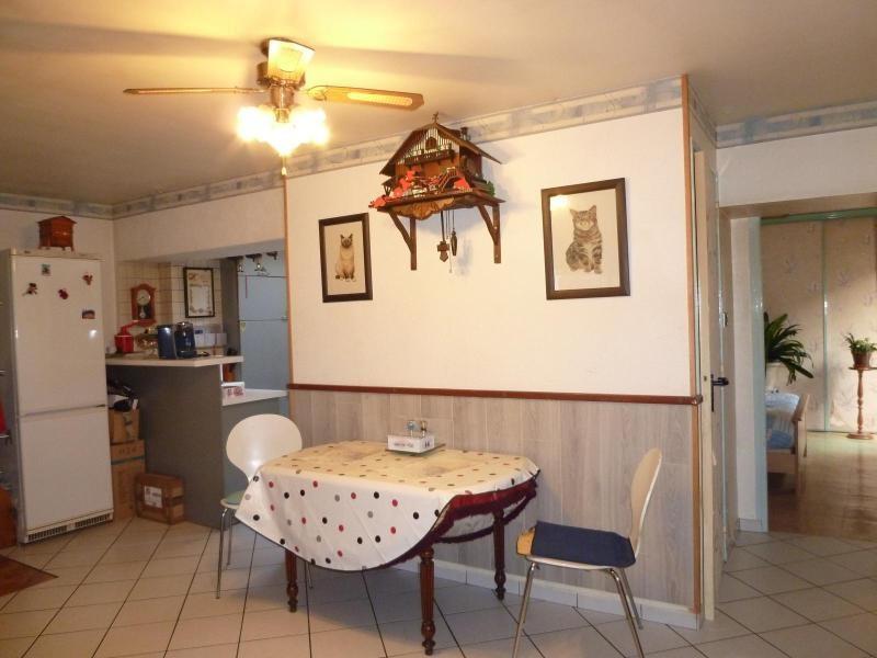 Vente appartement Vichy 69200€ - Photo 2