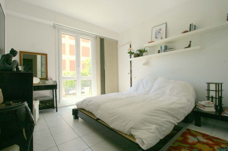 Sale apartment Avon 450000€ - Picture 8