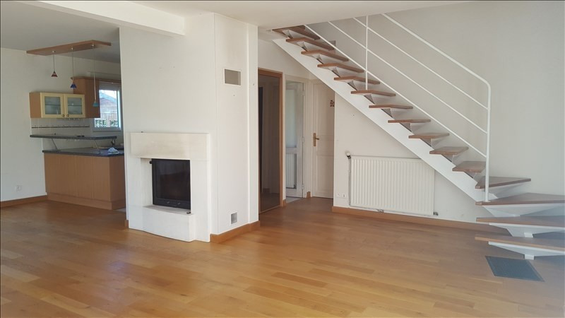 Sale house / villa Yffiniac 237000€ - Picture 2