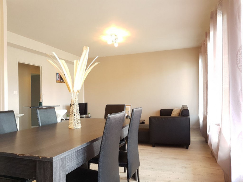 Sale apartment Aire sur l adour 105 000€ - Picture 2