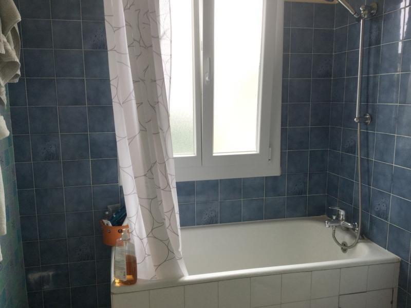 Sale apartment Pau 108000€ - Picture 5