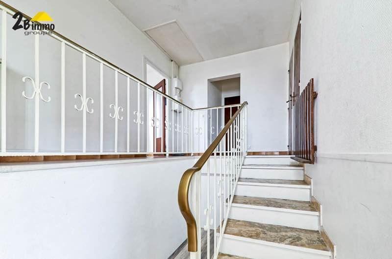 Vente maison / villa Athis mons 425000€ - Photo 5