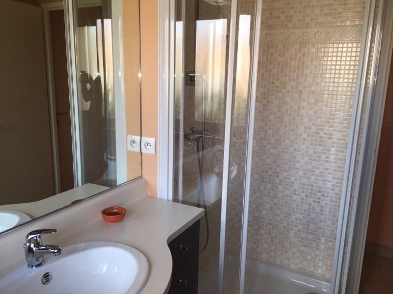 Sale house / villa Vineuil 242000€ - Picture 4