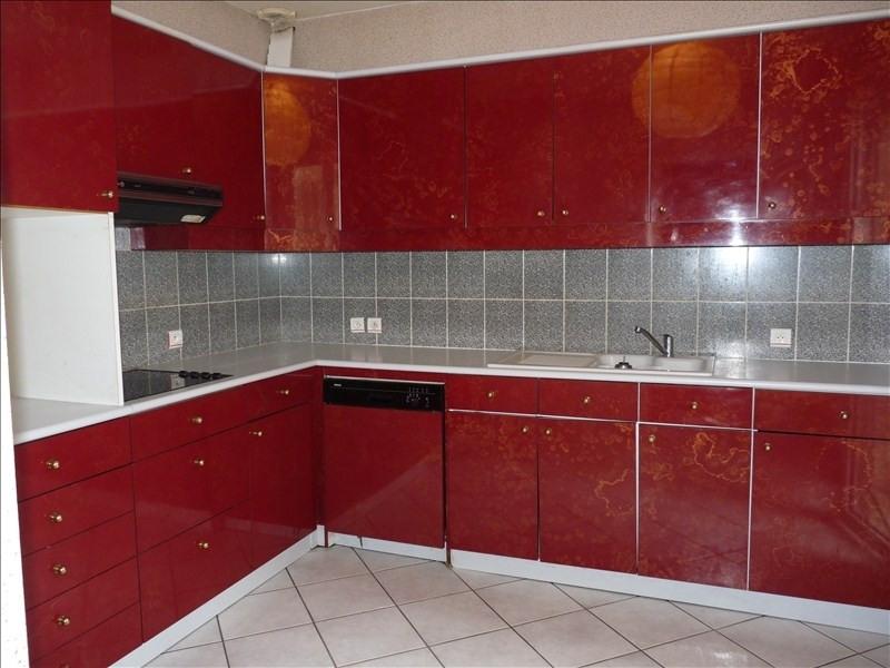 Sale house / villa Agen 168000€ - Picture 3