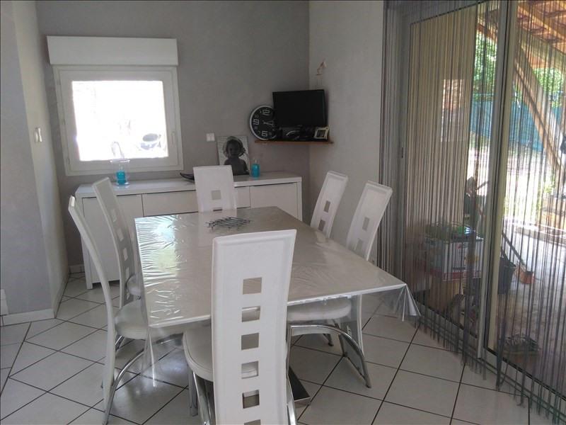 Vente maison / villa L'isle d'abeau 339000€ - Photo 3