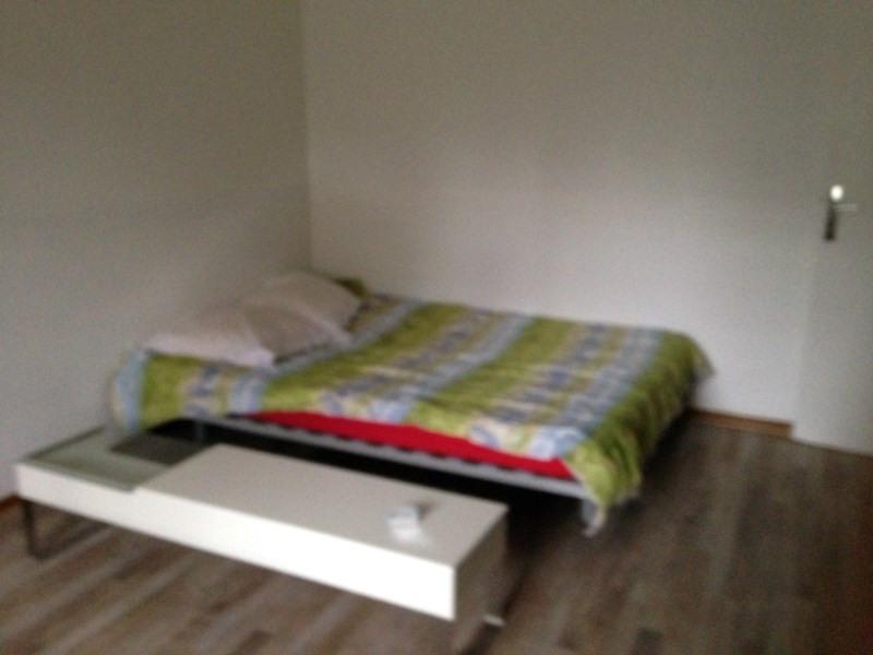 Rental apartment Strasbourg 400€ CC - Picture 5