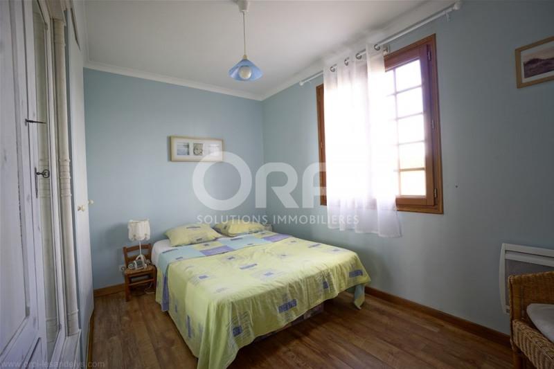 Vente maison / villa Aubevoye 179000€ - Photo 6