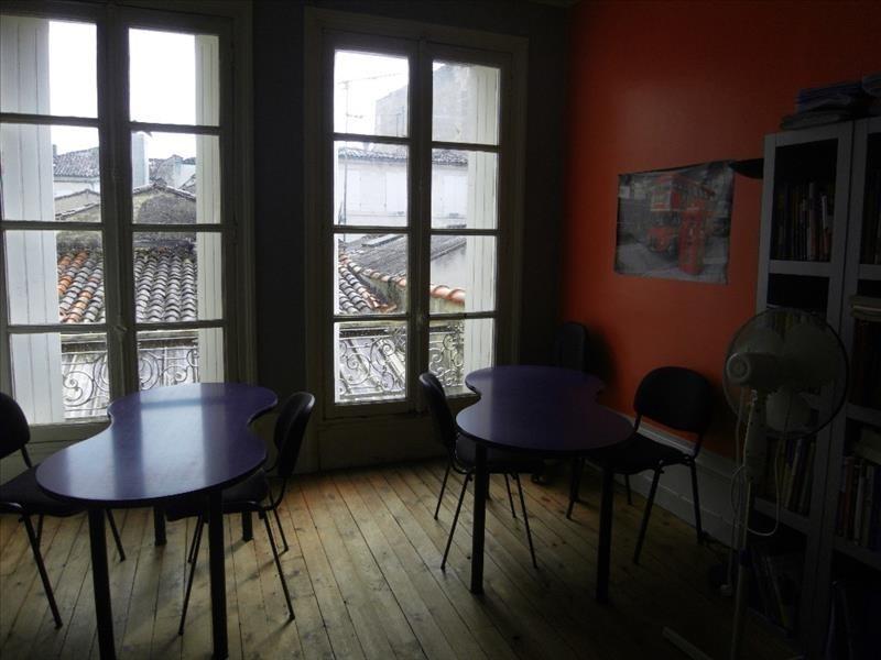 Sale apartment Cognac 86670€ - Picture 8