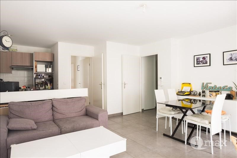 Vente appartement Colombes 369000€ - Photo 1